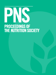 NS-PNS_Icons
